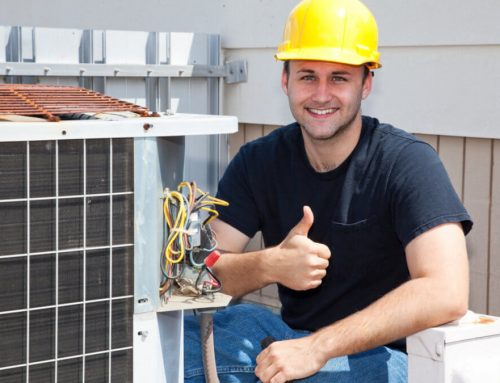 HVAC Services From Charlotte – Know More About HVAC Services